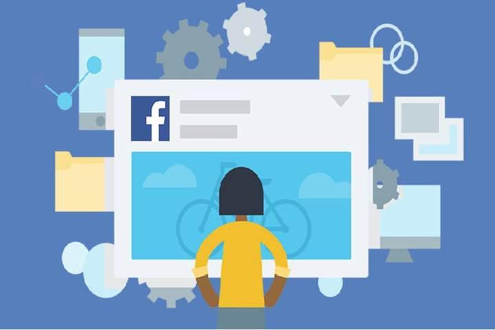 90 milyon Facebook hesabı çalınmış olabilir