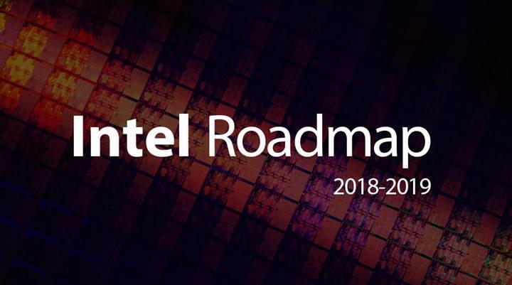 Intel 14nm sürecine 1 milyar dolar yatırım yapıyor, mobil tarafta gecikme var