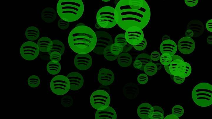 Spotify, aile üyeliği için adres istemeye başladı