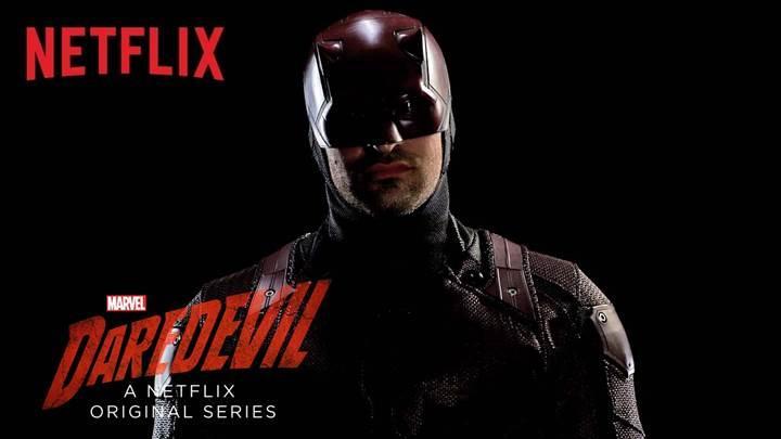 Ekim ayında Netflix'e neler eklenecek?