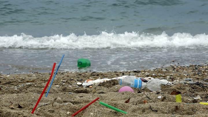 Norveç okyanus kirliliği ile mücadele için harekete geçiyor