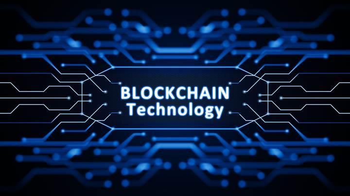 Çinli yatırımcı, Blockchain'e artık yatırım yapmayacak