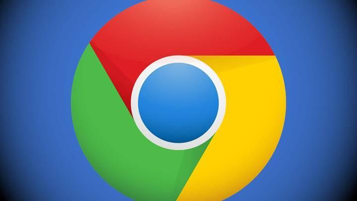 Google, kötü amaçlı Chrome eklentilerine son vermek için yeni kurallar getirdi