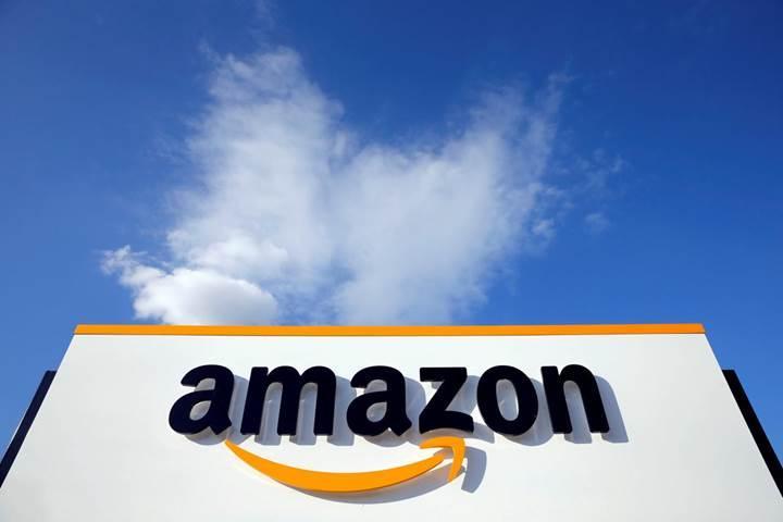 eBay'den Amazon'a uyarı: Satıcılarımızın peşini bırak