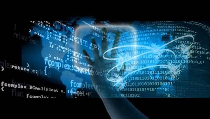 IBM Blockchain merkezli bir güvenli sistemi için patent aldı.