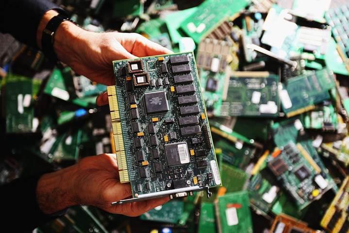 Casusluk iddialarının ardından Super Micro hisseleri çakıldı