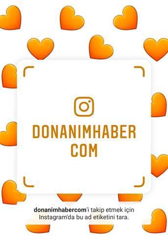 Instagram, profillerin bulunmasını kolaylaştıran 'Nametag' özelliğini duyurdu