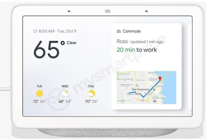 Google'ın 9 Ekim'deki etkinliğinde neler tanıtılacak?