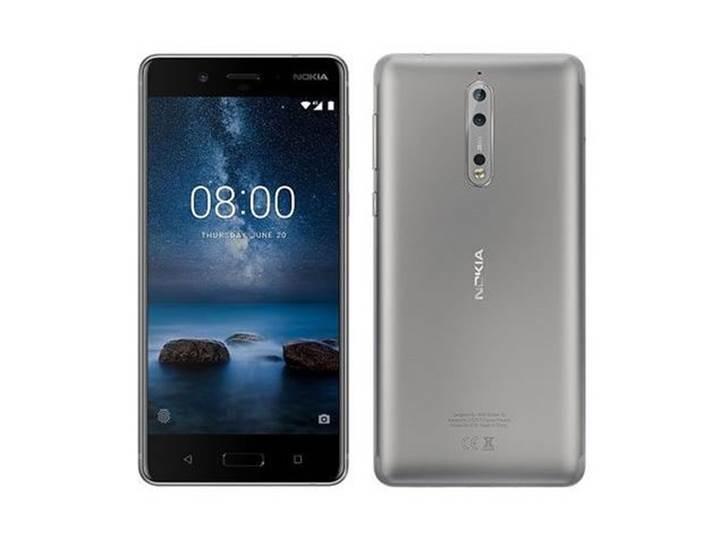 Nokia telefonların Android Pie alacakları tarihler belli oldu
