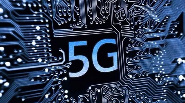 Türkiye'nin 5G laboratuvarları Ankara'da kuruluyor