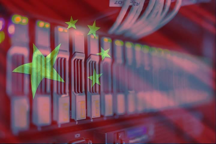 Apple, Çin'in casusluk iddialarıyla ilgili olarak Kongre'ye açıklama yaptı