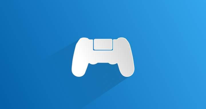 Playstation Avrupa: Türkiye'deki oyun fiyatlarıyla ilgili talepler değerlendirilecek
