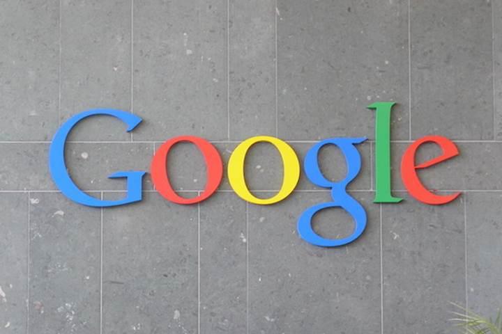 Google kullanıcılarının da veri ihlali yaşadığı ortaya çıktı