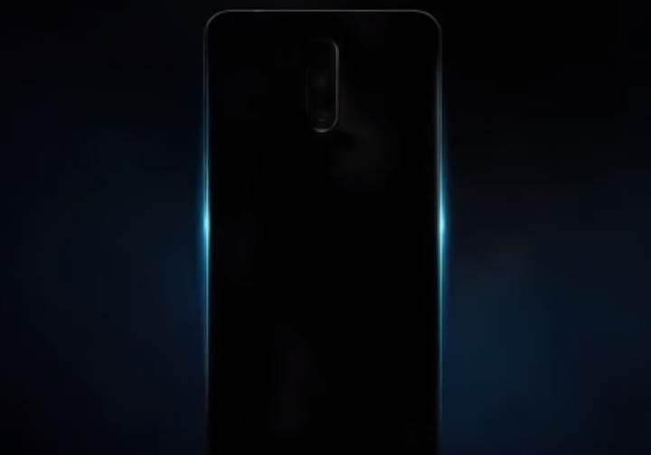 HMD Global yeni bir Nokia telefonu daha tanıtacak
