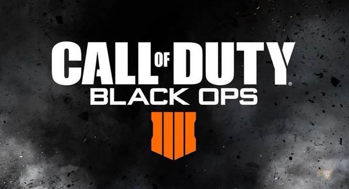Call of Duty: Black Ops 4 sistem gereksinimleri açıklandı