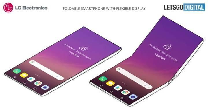 Araştırma: Katlanabilir akıllı telefonlar, esneklikten fazlasını sunmalı