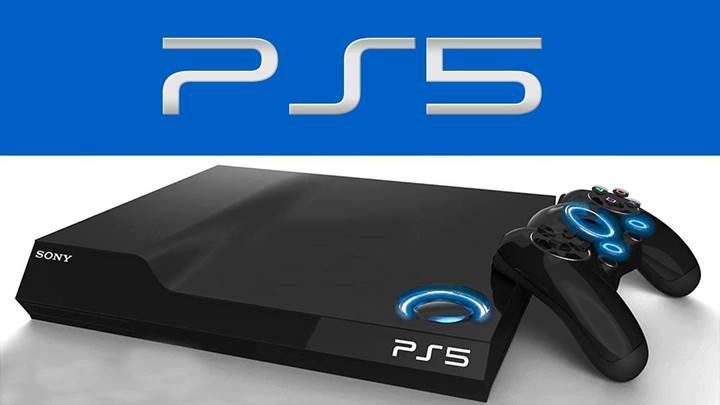 Sony CEO'su doğruladı: Yeni nesil PlayStation yolda