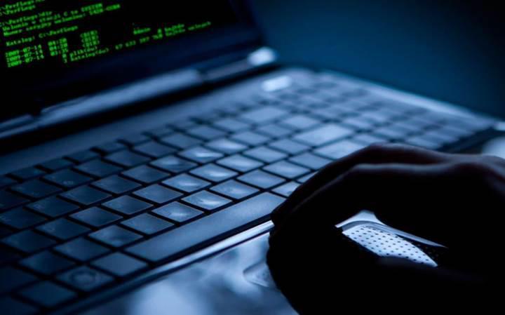 Hacker grubu Muddy Water, Türkiye'ye de saldırdı