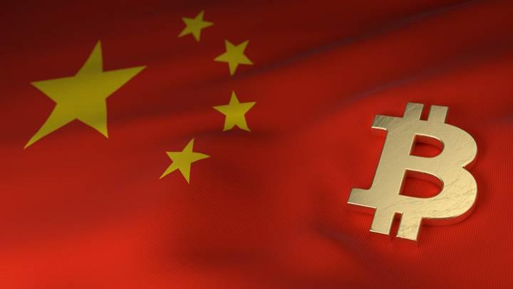 Çin'in en zenginleri listesinde kripto girişimcileri de var