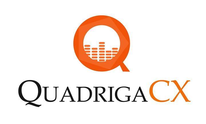 QuadrigaCX, gecikmelerin sorumlusu olarak Ticaret Bankası'nı gösterdi