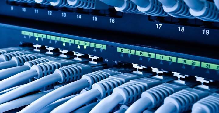 Küresel internet bağlantısında önümüzdeki 48 saat içinde kesintiler olabilir