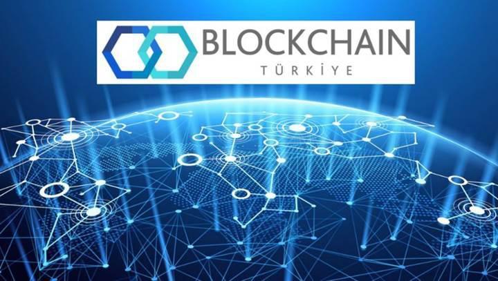 Blockchain Türkiye Platformu resmen faaliyetlerine başladı