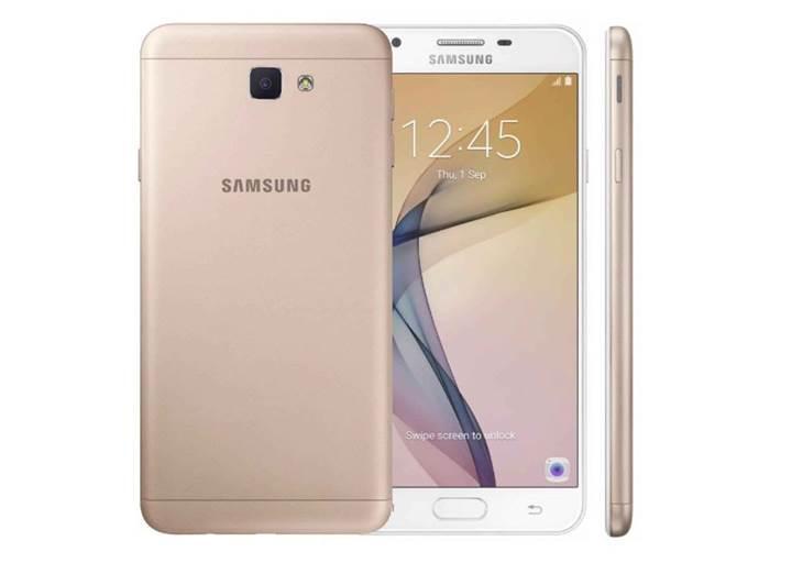 Haftaya BİM mağazalarında Galaxy J7 Prime, A101 mağazalarında Galaxy J2F modelleri var