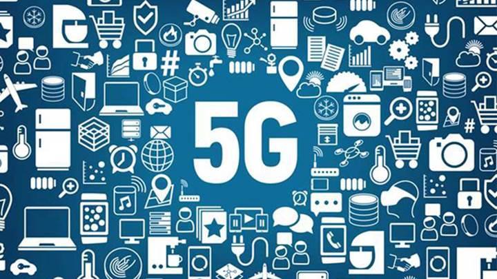 5G mobil iletişim standardında güvenlik açıkları ortaya çıktı