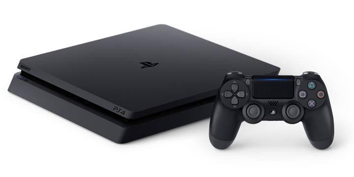 Kötü amaçlı bir mesaj PlayStation 4'leri çökertiyor
