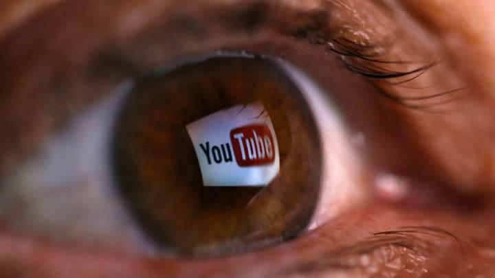 YouTube değer üretmeyen içeriklere reklam vermeyecek
