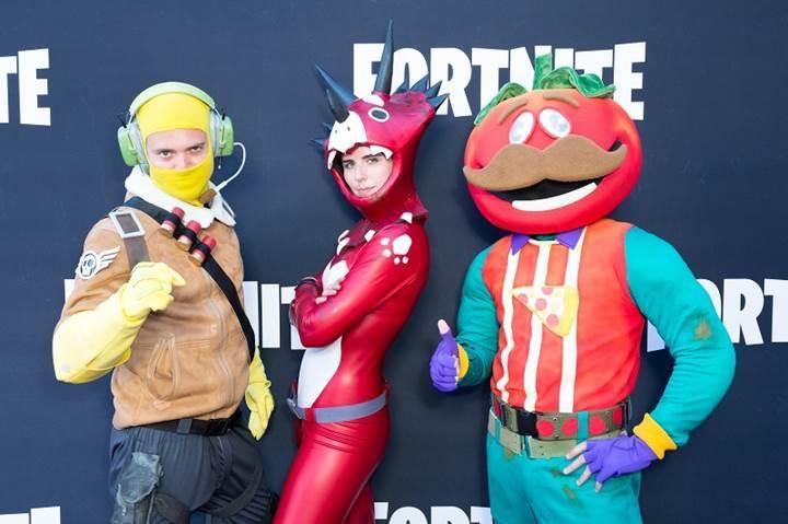 Epic Games hile satışı yapan YouTuber'ların peşine düştü