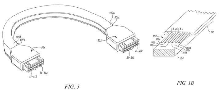 Tesla, üretim bandını otonom hale getirecek kablo türünün patentini aldı