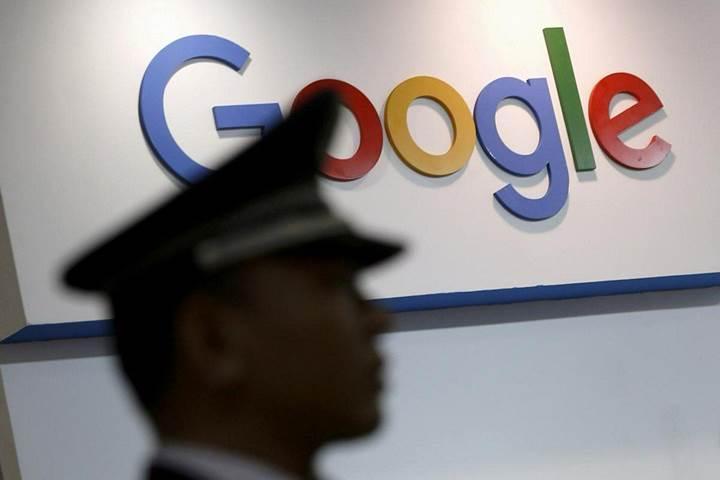 Google CEO'su, Çin'e özel sansürlü arama motoru hakkında nihayet konuştu