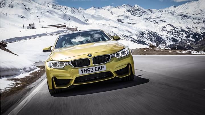BMW, elektrikli otomobil pillerine geri dönüşüm programı ile hayat verecek