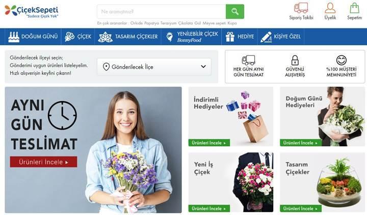 Online hediye siteleri: En uygun fiyat hangisinde?