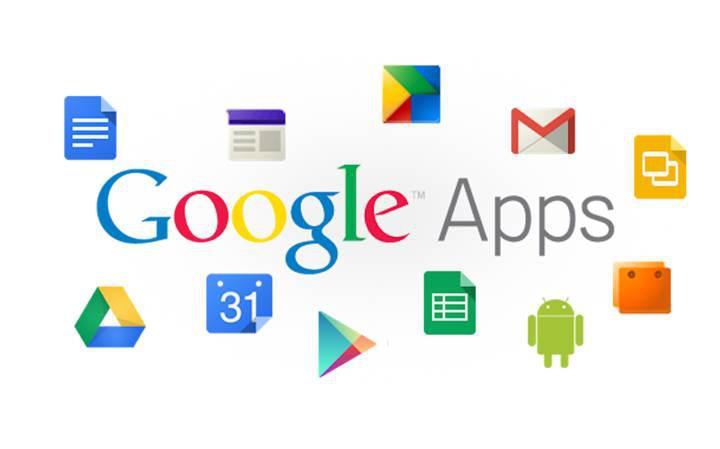Ön yüklü Google uygulamaları politikası değişiyor, telefon fiyatları artabilir