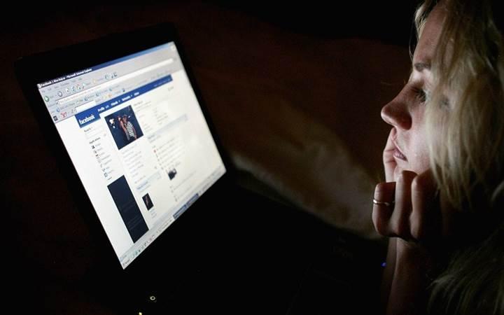 Facebook'taki veri ihlali Avrupa'daki kullanıcıları da etkiledi
