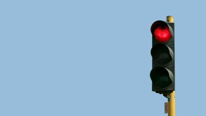 Trafik cezalarının artırılmasını öngören kanun teklifi TBMM İçişleri Komisyonu'nda kabul edildi