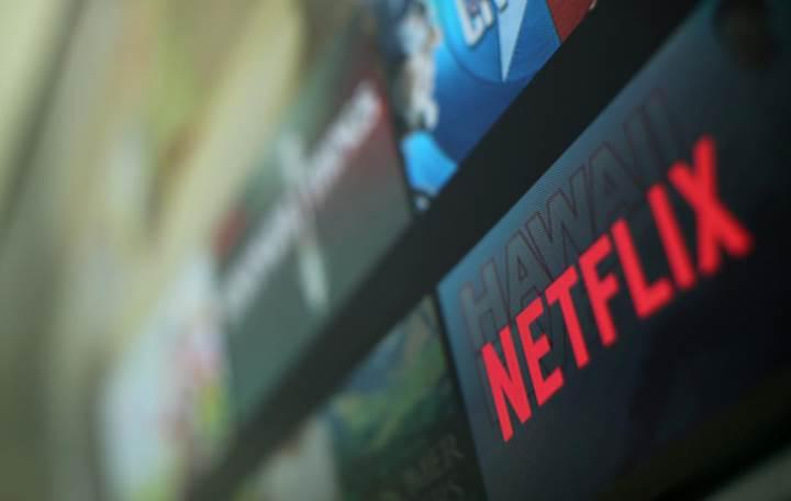 Netflix'in abone sayısı 137 milyona ulaştı