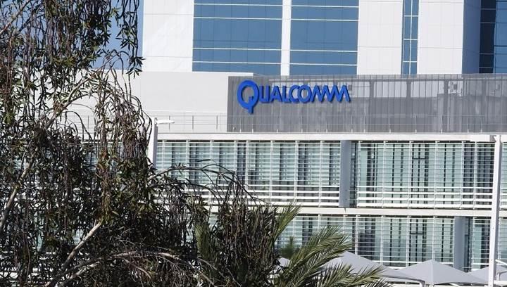 Qualcomm yeni 60GHz WiFi yonga ailesini tanıttı