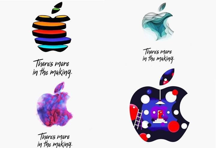 iPad Pro etkinliği 30 Ekim tarihinde yapılacak
