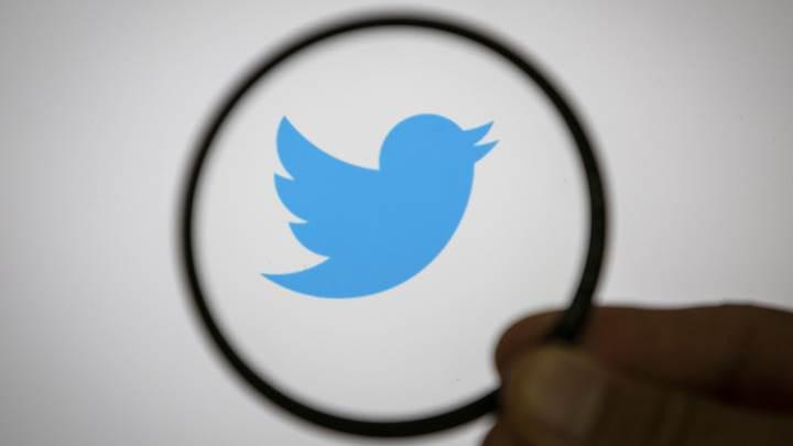 Twitter, Cemal Kaşıkçı olayıyla ilgili tweet atan bot hesapları askıya aldı