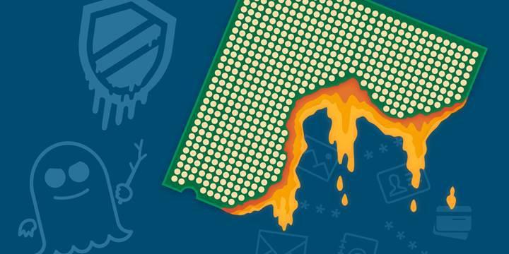 MIT araştırmacıları Meltdown ve Spectre açıklarına performansı düşürmeyen çözüm buldu