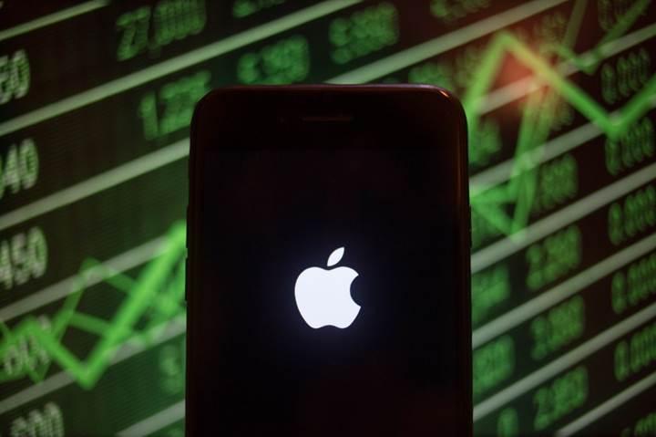 Apple'ın değeri 1.5 trilyon dolara ulaşabilir