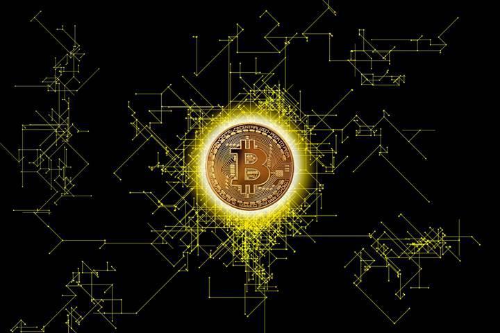 Araştırma: Türkiye'nin yüzde 58'i blockchain'i, kripto para birimi sanıyor