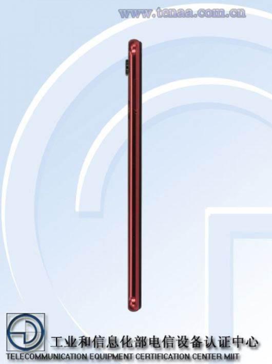 Xiaomi Mi 8 Lite'ın 8 GB RAM'e sahip versiyonu görüntülendi