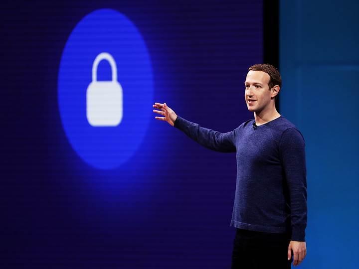 Facebook, alanında uzmanlaşmış bir güvenlik şirketi satın alacak
