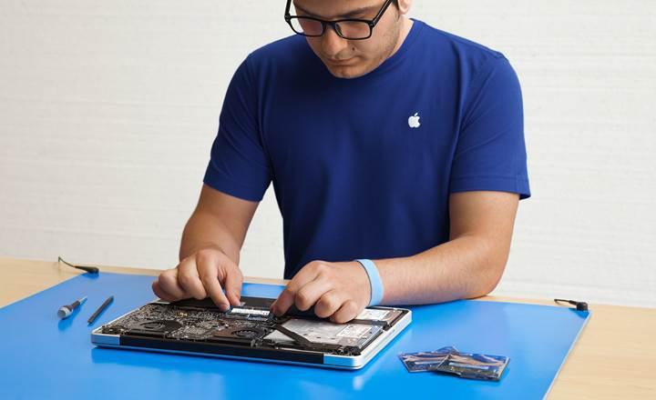 İddia: Apple fazladan tamir masrafı çıkarıyor
