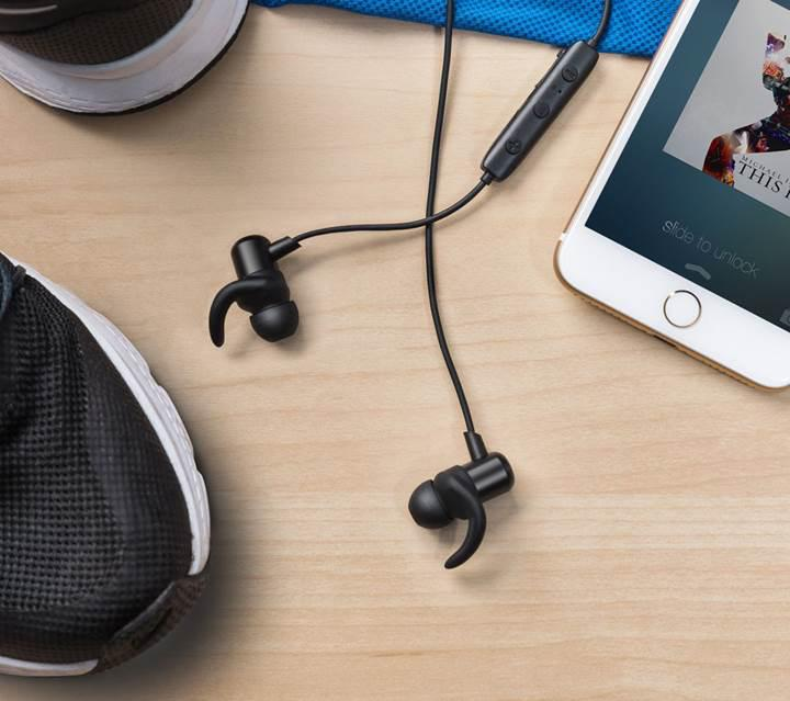 Amazon Türkiye'den alınabilecek uygun fiyatlı Bluetooth kulaklıklar