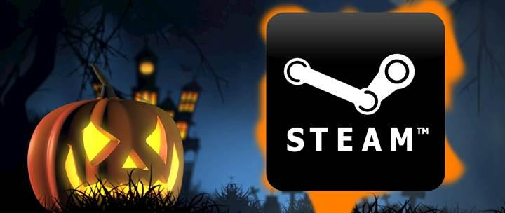 Steam'in büyük indirim tarihleri belli oldu